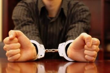 Уголовный Адвокат в Краснодаре